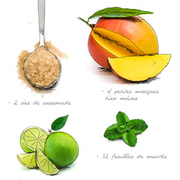 Smoothie-mangue_AP