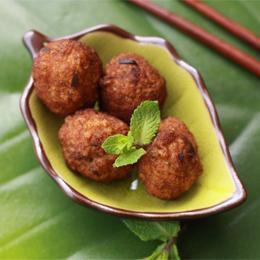 Beignets-de-poulet-au-curry-vert_AP