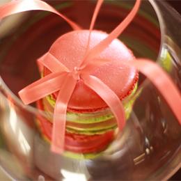 Macarons-pomme-facon-tatin_AP