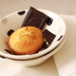 Muffins-poire-chocolat_AP