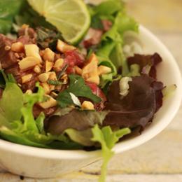 Salade-de-boeuf-thai_AP