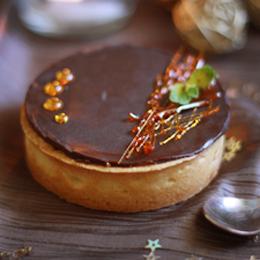 Tarte-chocolat-caramel_AP