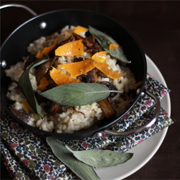 Risotto-champignons-artichauts_AP