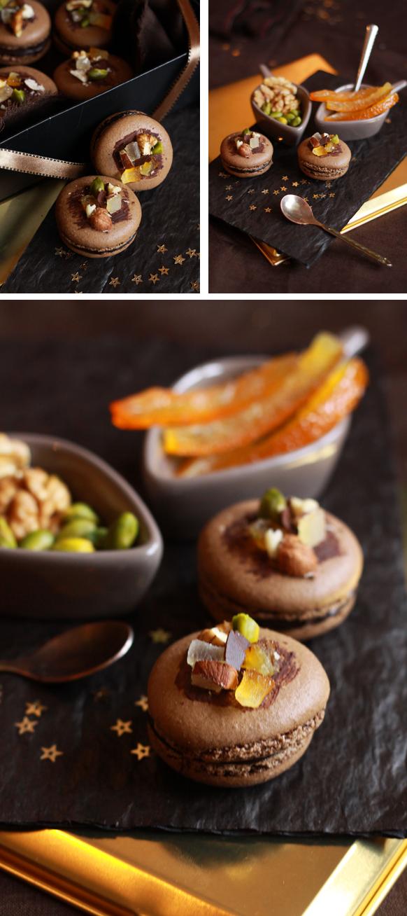 Macaron-facon-mendiant_Compo