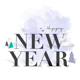 Happy-New-Year_AP