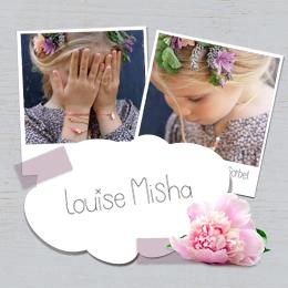 Louise-&-Misha_AP