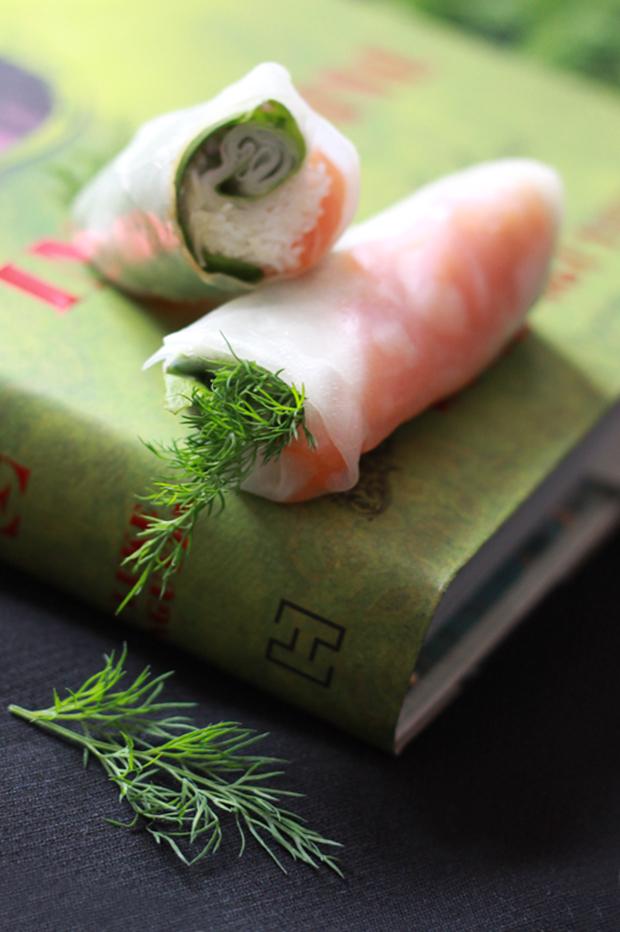 Rouleaux-au-saumon2