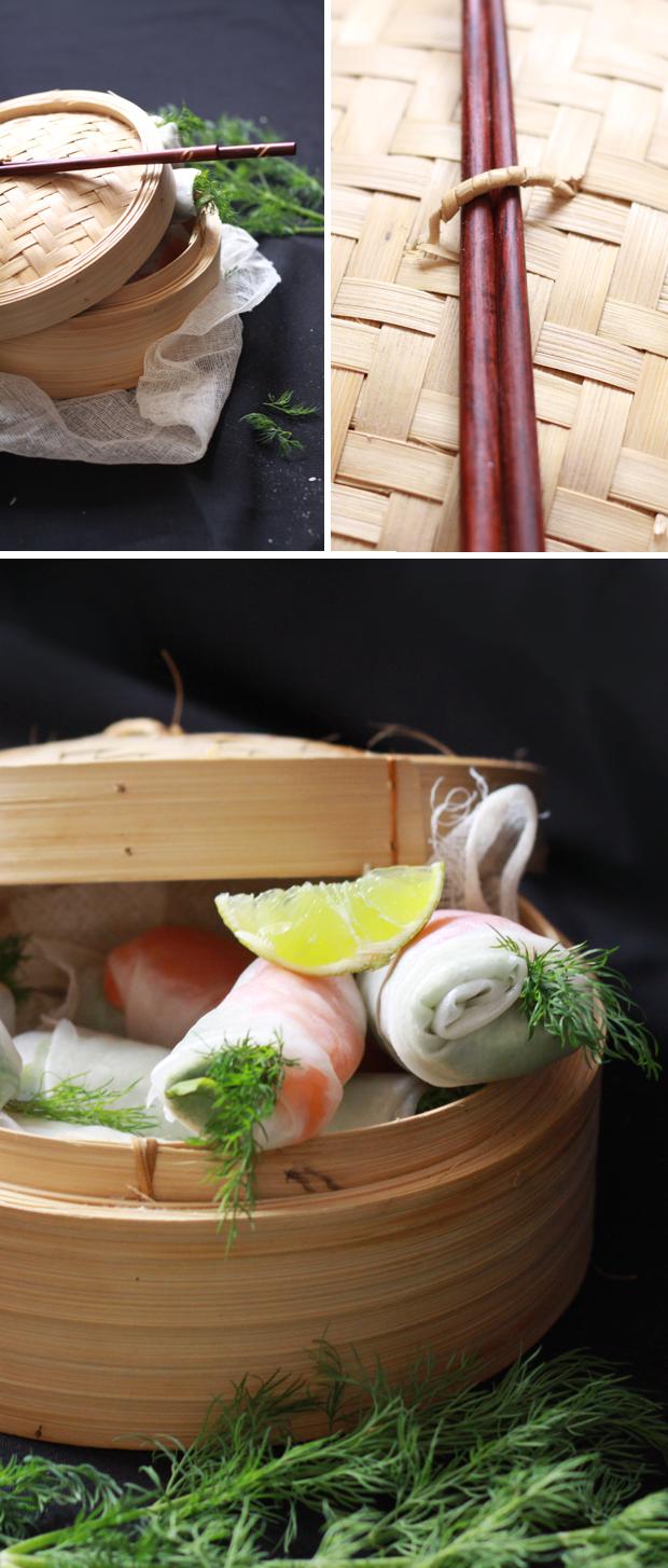 Rouleaux-au-saumon_COMPO