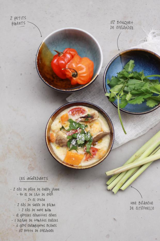 Soupe-Thai-crevette-et-potiron3