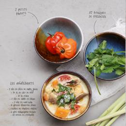 Soupe-Thai-crevette-et-potiron_AP