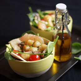 Salade-de-St-Jacques-aux-agrumes_AP