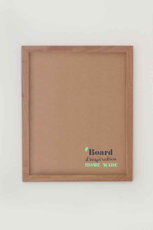 Board-1