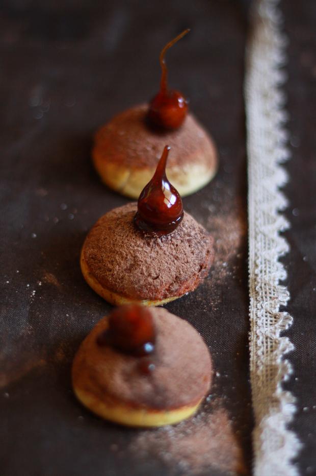 Choux-chocolat-noisettes2