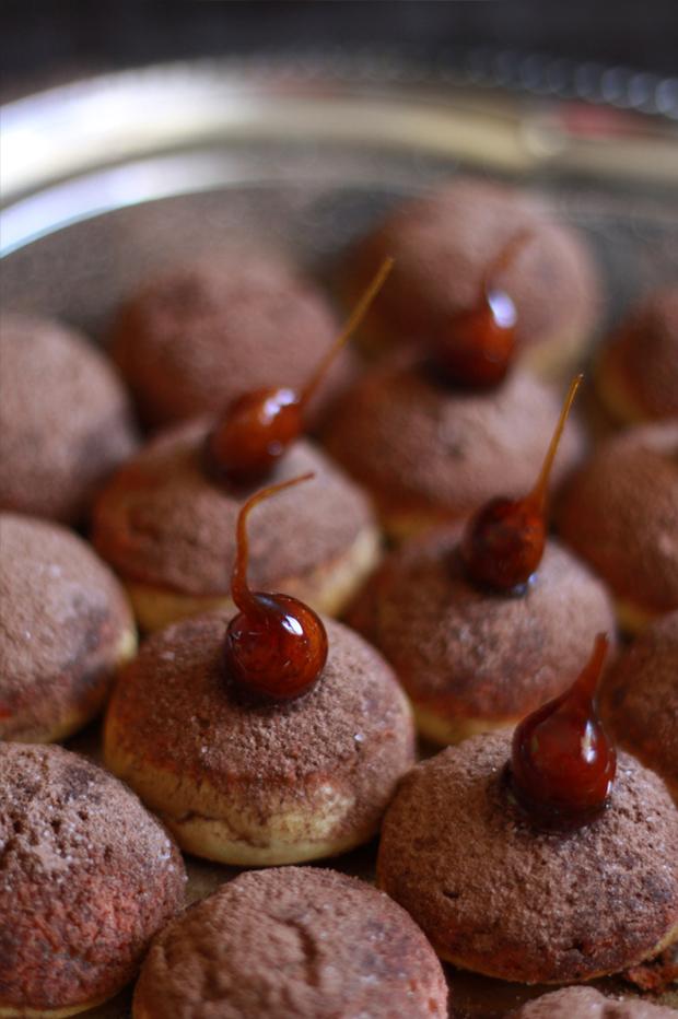 Choux-chocolat-noisettes6