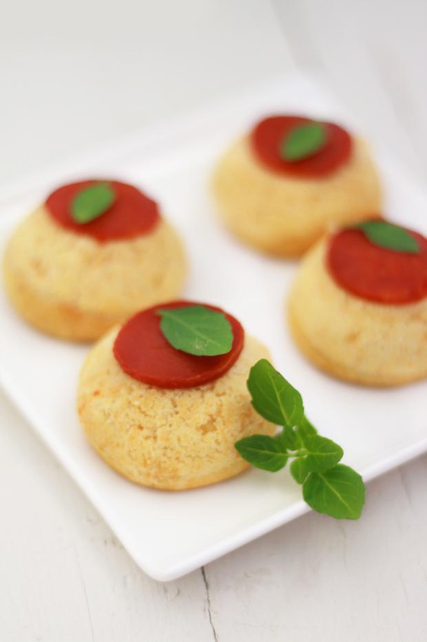 Choux-tomates-Mozzarella3
