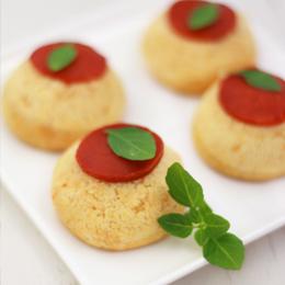 Choux-tomates-Mozzarella_AP