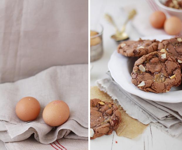 Cookies-Dulce-de-Leche_COMPO