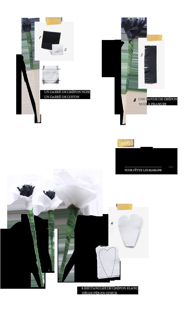 Fleurs-en-papier__Fournitures