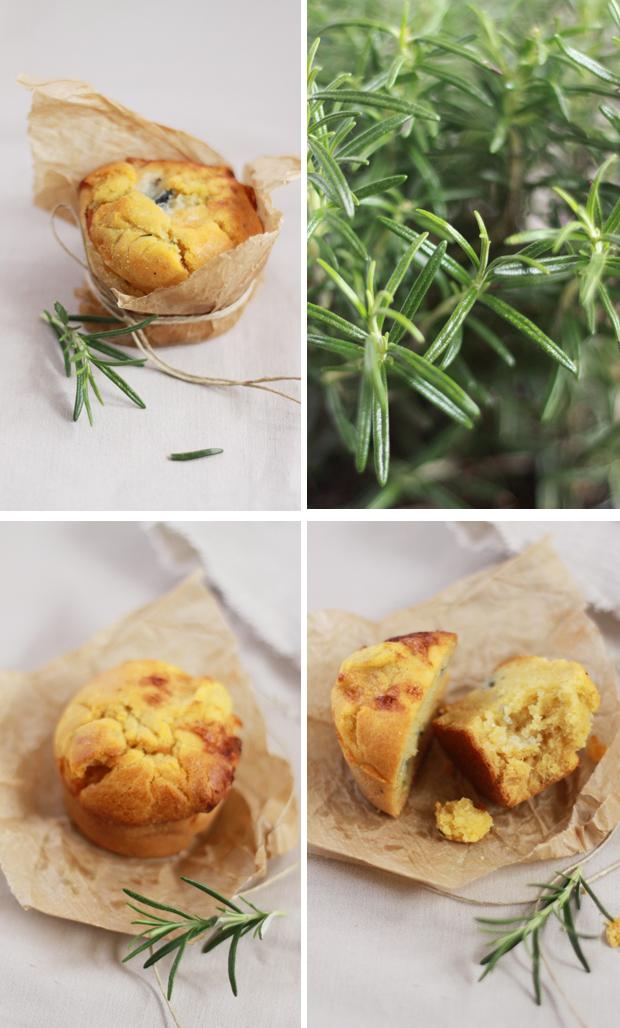 Muffins-au-gorgonzola_COMPO