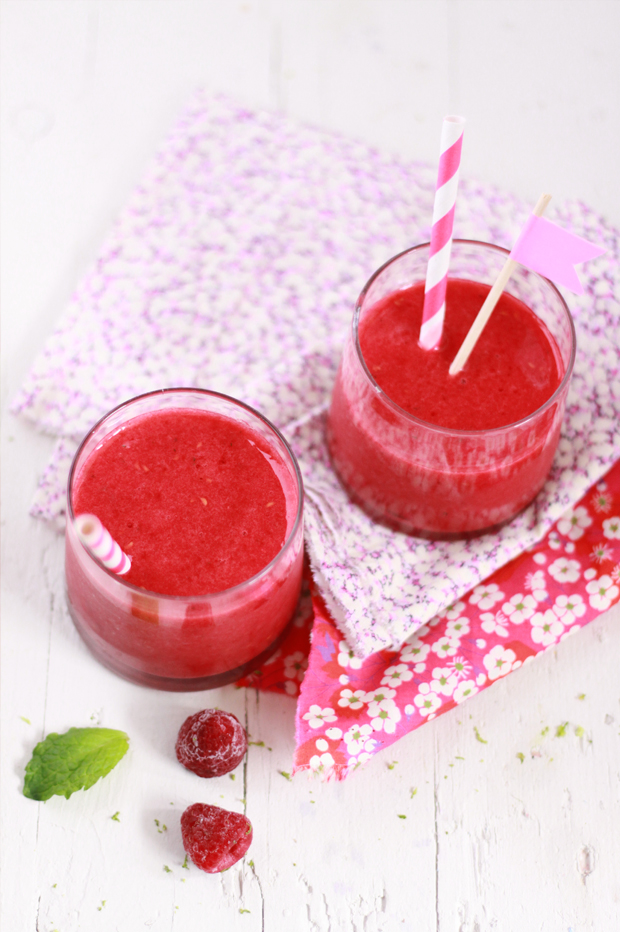 Smoothie-pamplemousse-framboises3