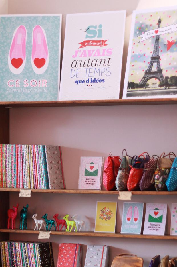 Paris_Bonnes-adresses_Nadja-Carlotti2