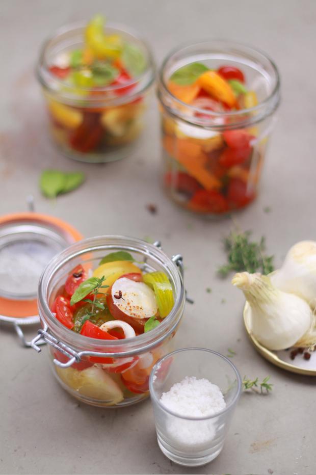 Salade-de-tomates6