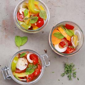 Salade-de-tomates_AP