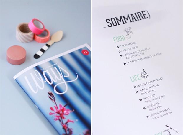 Ways-1_Summer4