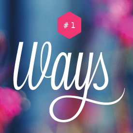 Ways-1_Summer_AP