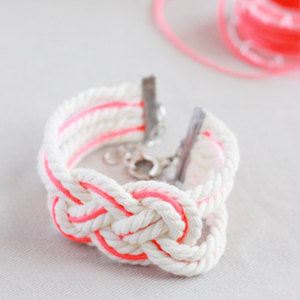 Nautical-Knot-Bracelet-AP