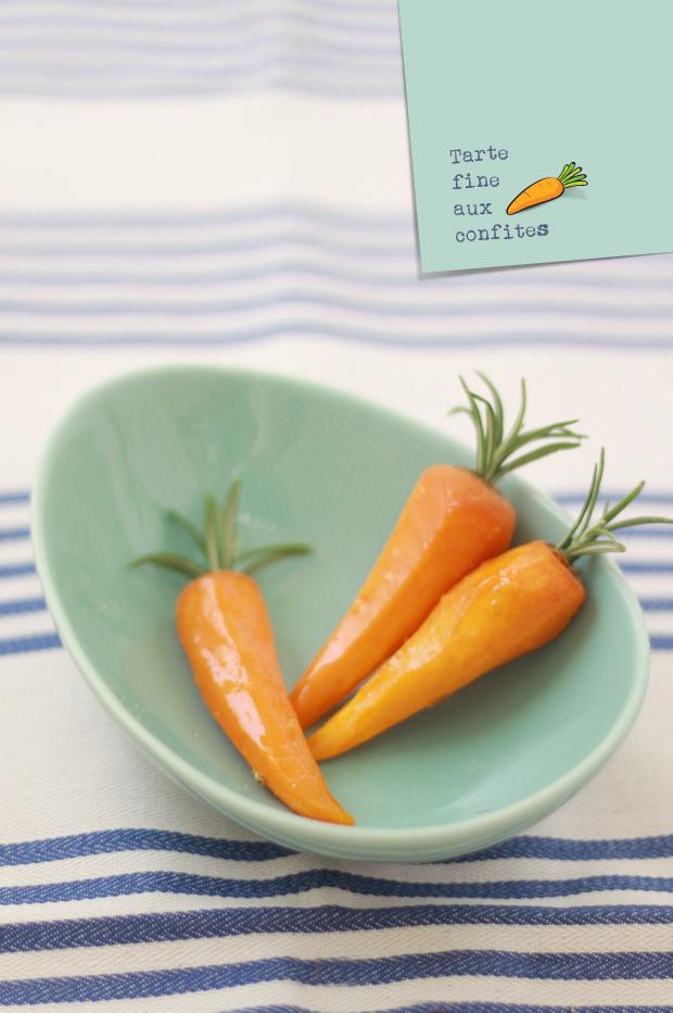 Tarte-fine-aux-carottes-confites4