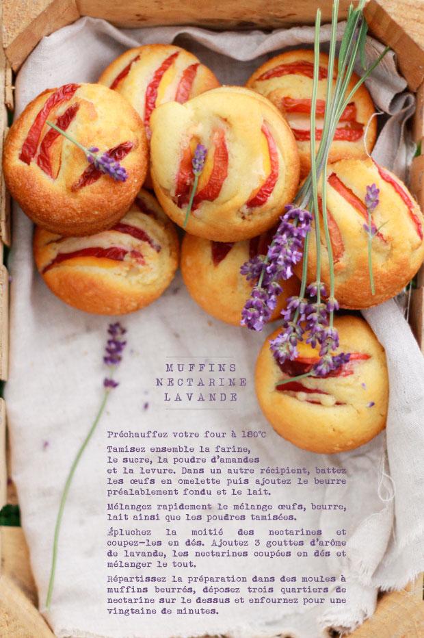Muffins-nectarine-lavande4