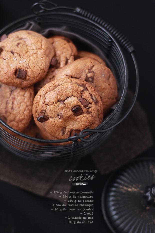 Cookies-tout-chocolat2