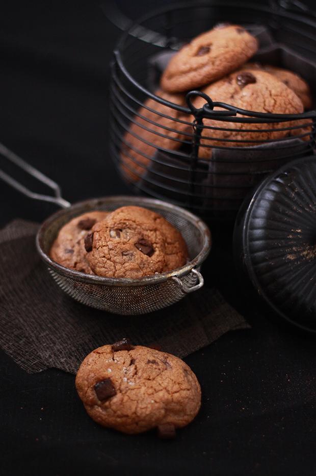 Cookies-tout-chocolat3