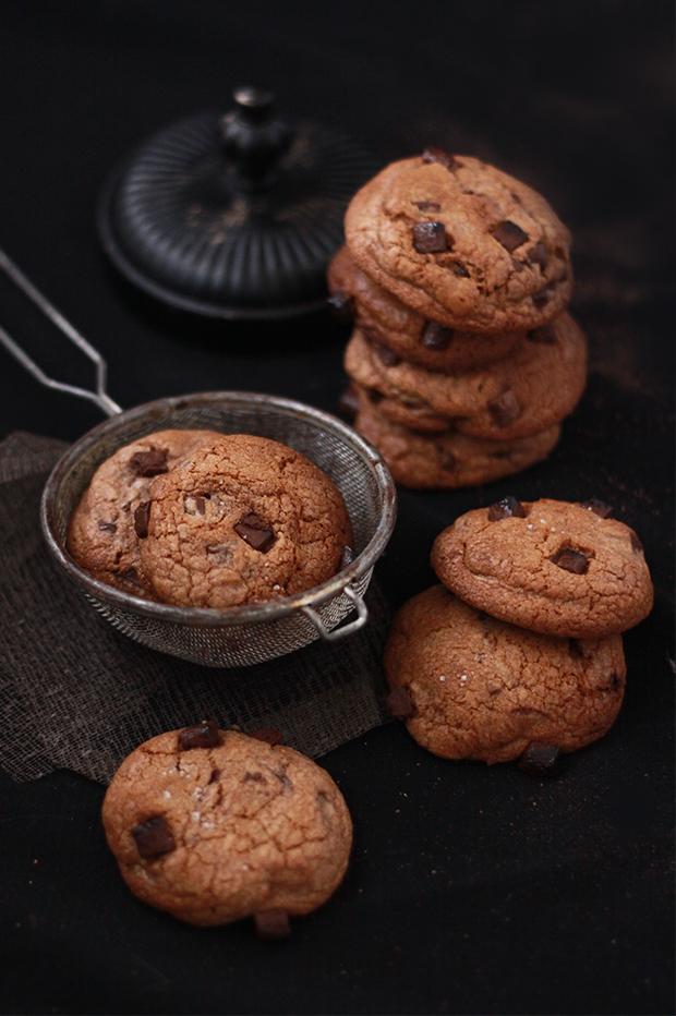 Cookies-tout-chocolat4