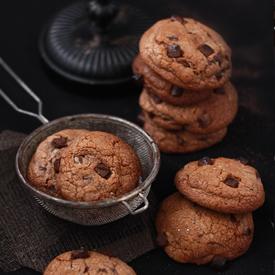 Cookies-tout-chocolat_AP