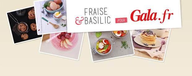 Fraise-Basilic-pour-Gala