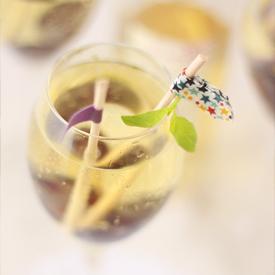 Cocktail-d'automne-au-floc-de-gascogne_AP