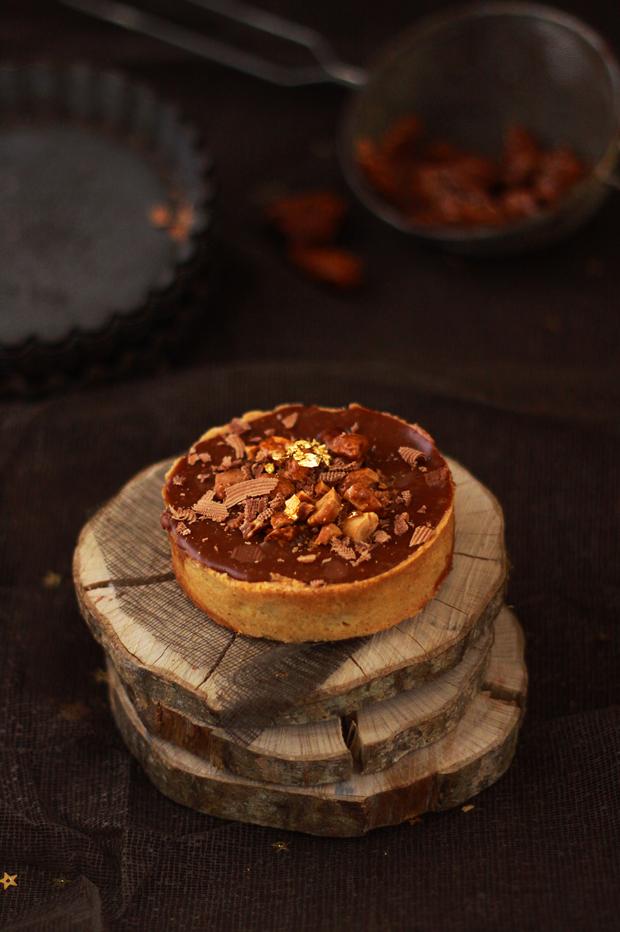 Tartelettes-chocolat-au-lait-et-praslines4