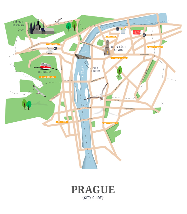 City-Guide_Prague