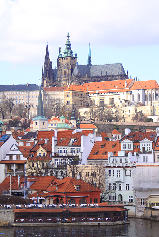 City-Guide_Prague_Chateau