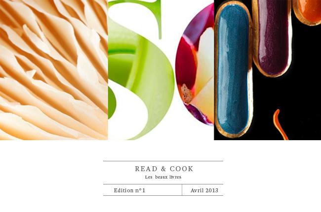 Read-&-cook-1