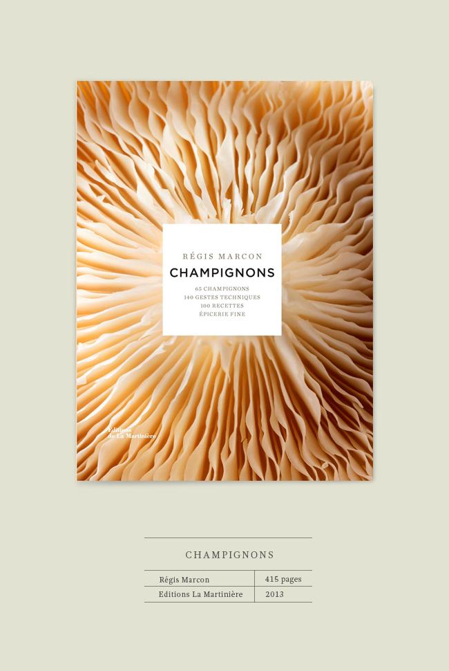 Read-&-cook-1_Champignons-Regis-Marcon