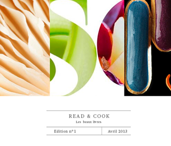 Read-&-cook_THUMB