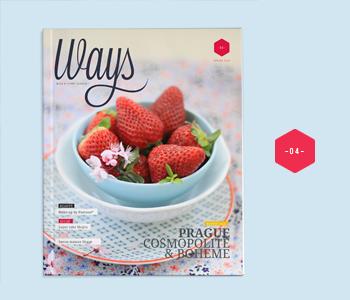 Ways-Magazine-4_Spring-Time_THUMB