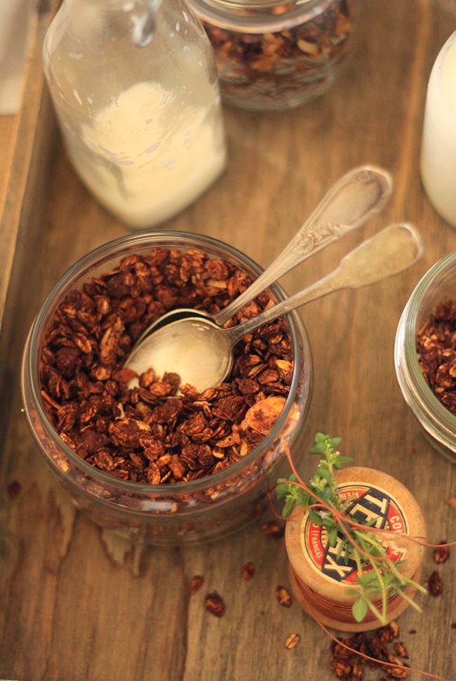 Granolat-chocolat-noix-de-coco6