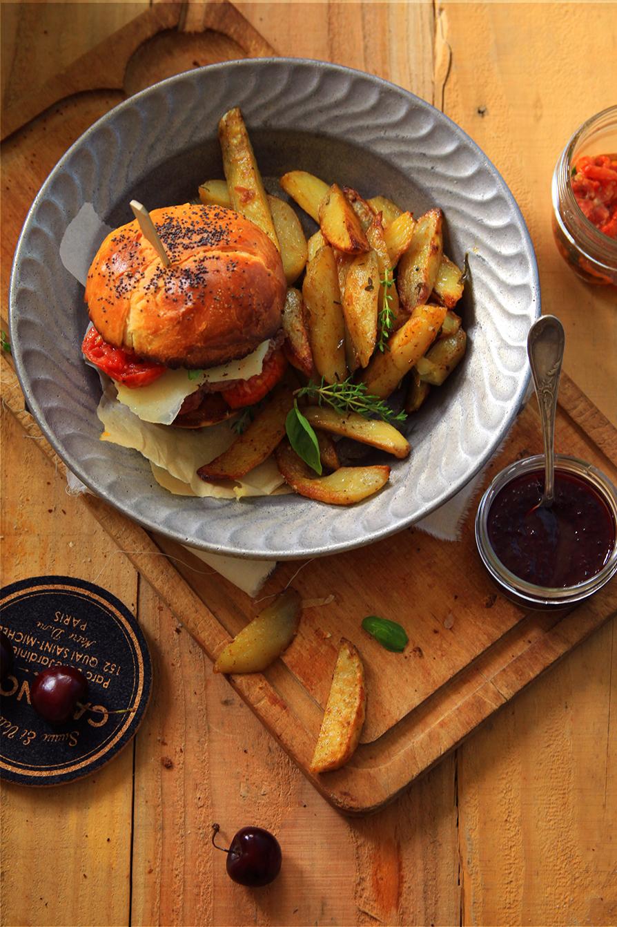 Burger-basque3