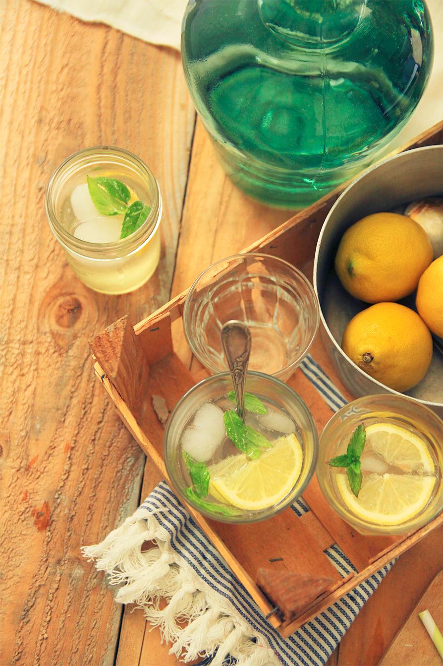Citronnade-citron-combawa