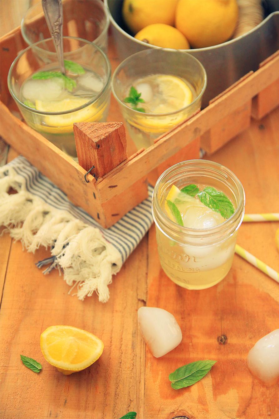 Citronnade-citron-combawa2