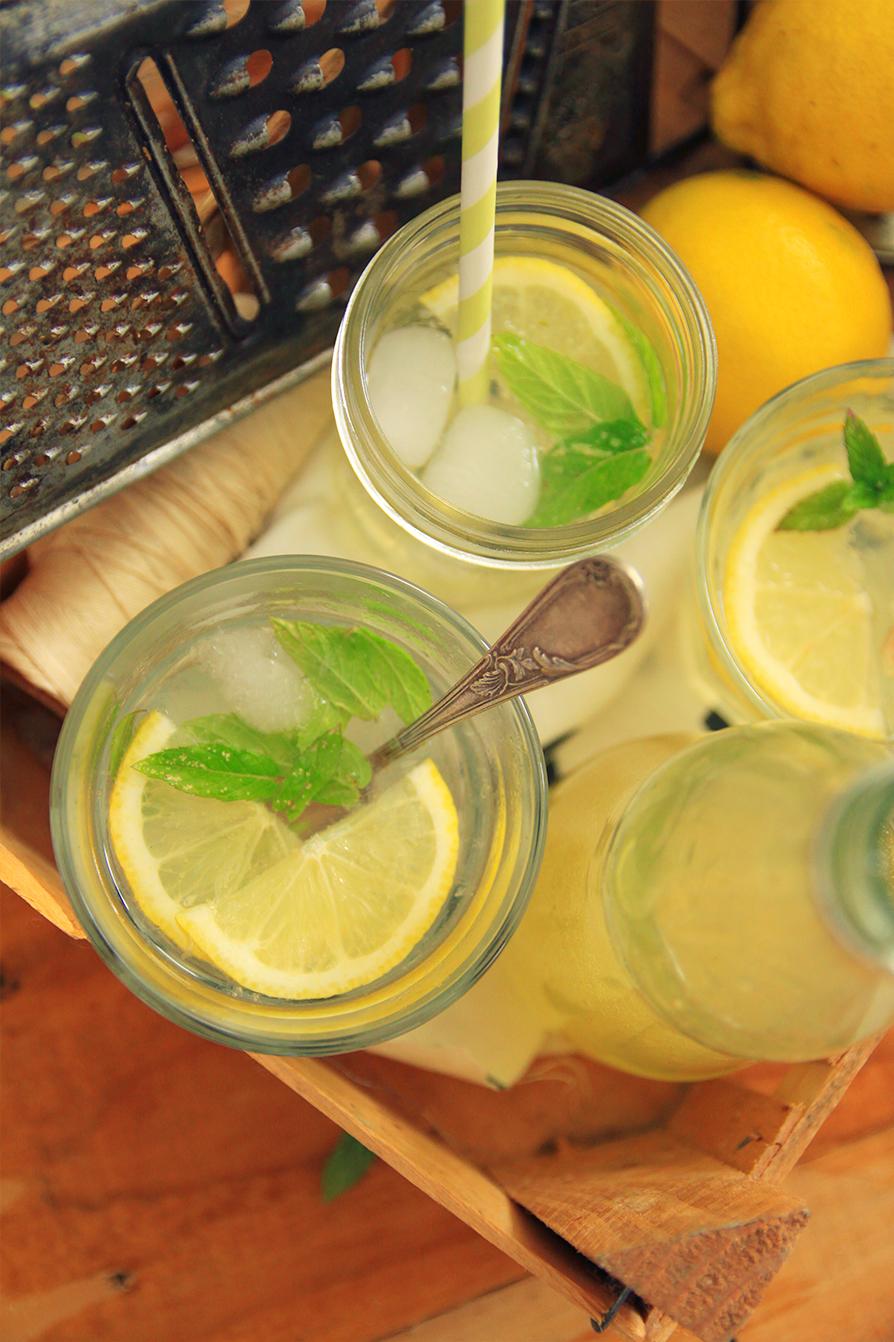 Citronnade-citron-combawa4
